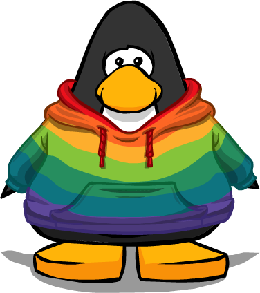 File:Regal Hoodie PC.png