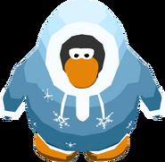SnowyNightParkaIG