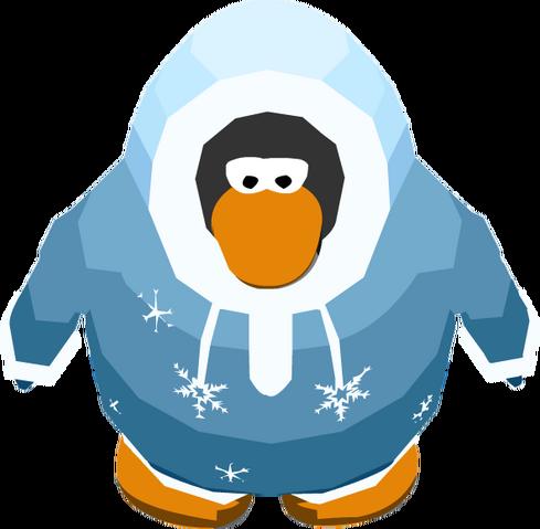 File:SnowyNightParkaIG.png