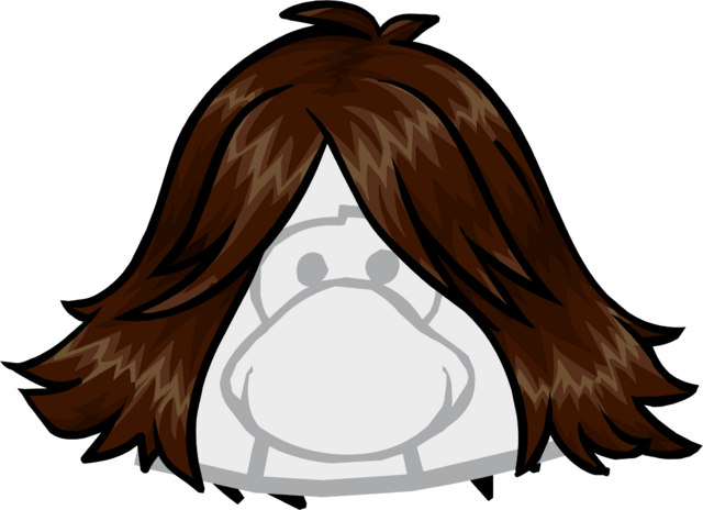 File:The Brunette icon (2013).png