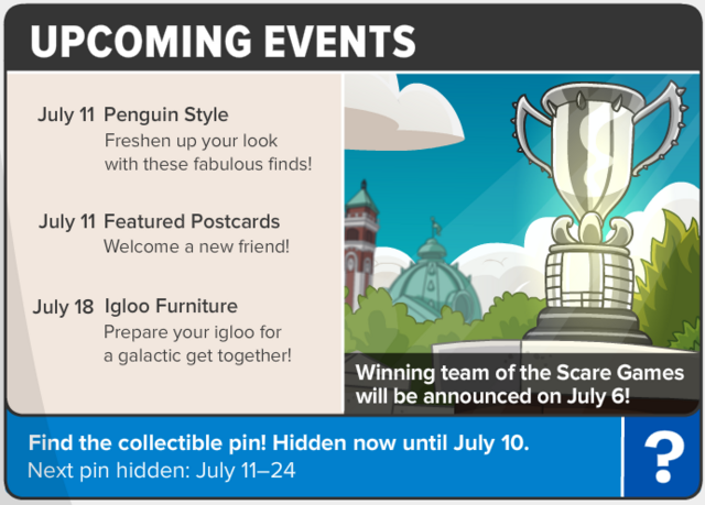 File:Upcoming Events.png