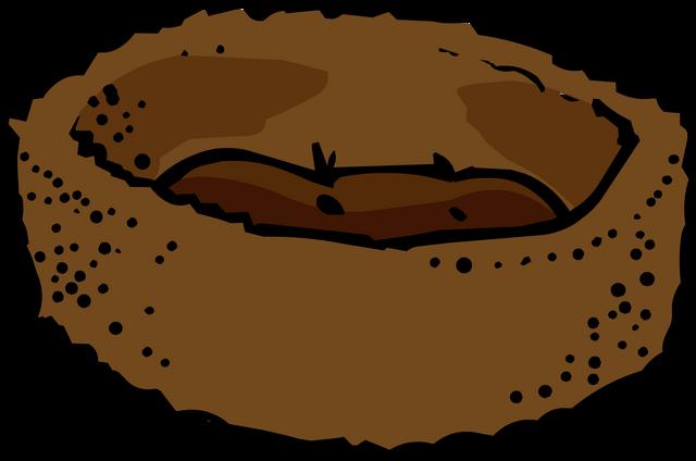 File:Brown Bed.png