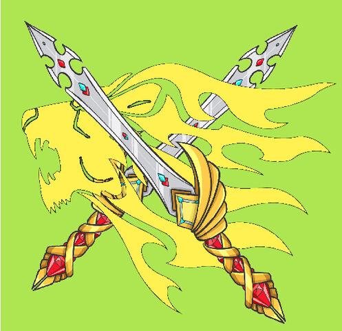 File:Coppariotsymbol.jpg
