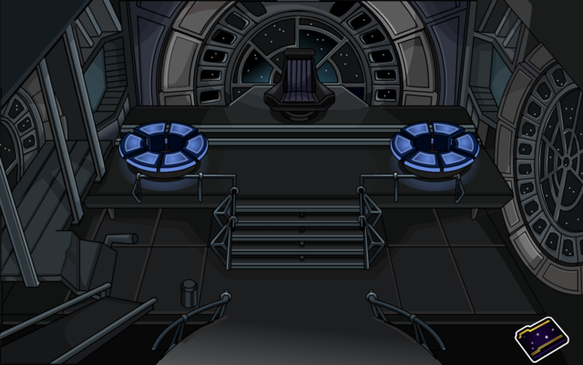 File:Death Star room 2.png