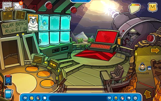 File:Herbert's Fortress Room