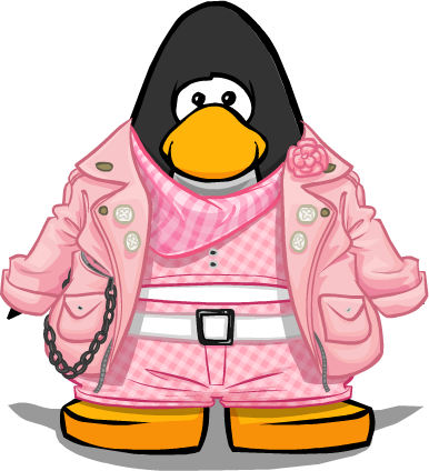 File:Lela's Biker Outfit from a Player Card.png