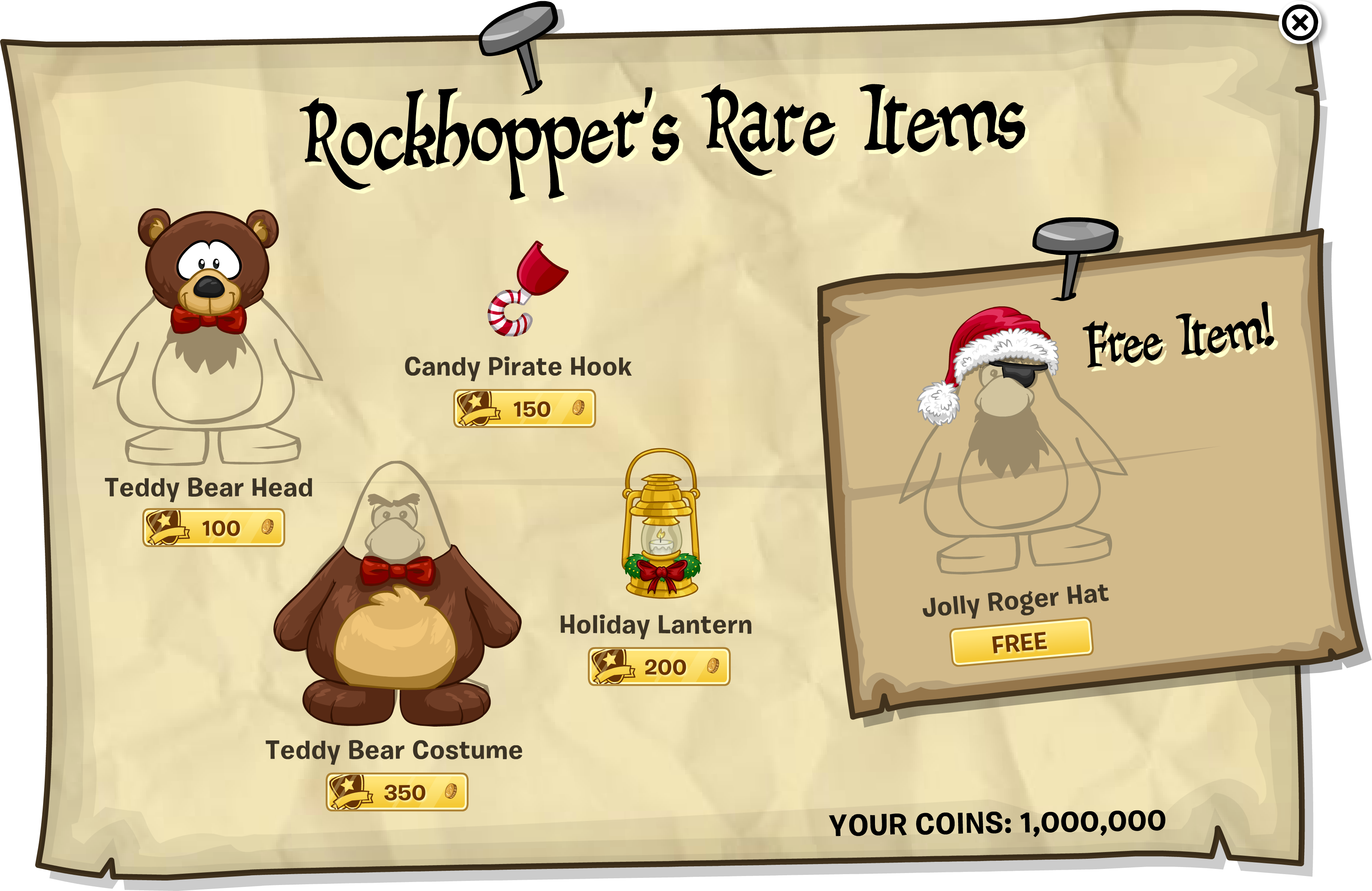 File:Rockhopper's Rare Items December 2013.png