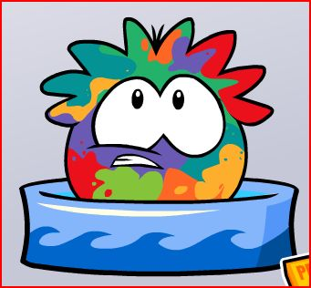 File:Bath.jpg