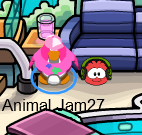 File:CLub penguin egg.png