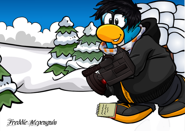 File:FreddieMcpenguinmeetable.png