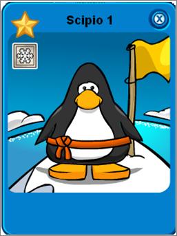 File:Me Ninja.png