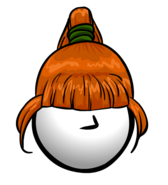 The Foxtale clothing icon ID 1408