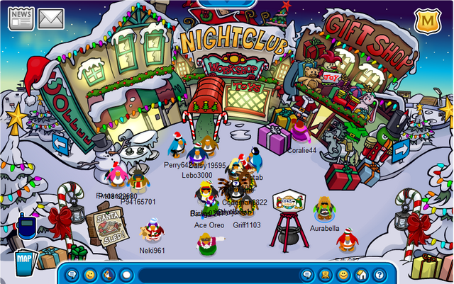 File:Town - Christmas '09.png