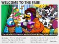 Thumbnail for version as of 01:53, September 21, 2012