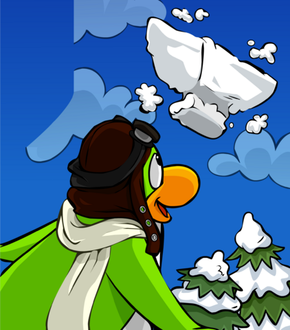 File:Cloud Maker 3000 card image.png