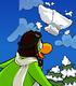 Cloud Maker 3000 card image