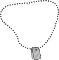 Dog Tags icon.png