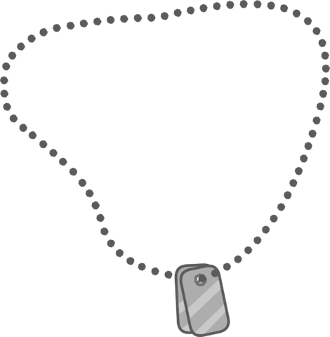 File:Dog Tags icon.png