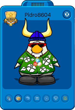 File:My Mascot Playercard.PNG