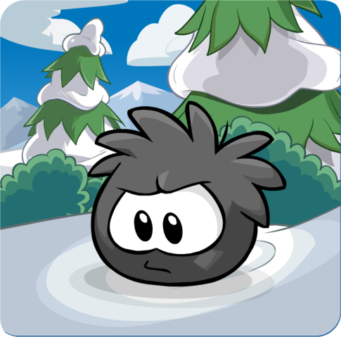 File:Puffle Party 2013 Transformation Puffle Black.png