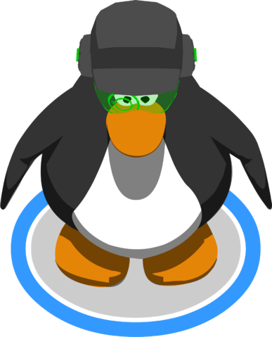 File:Stealth Tracker IG.png