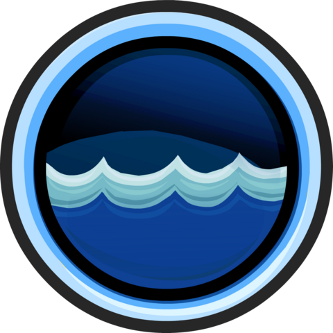 File:Water Element Symbol.png