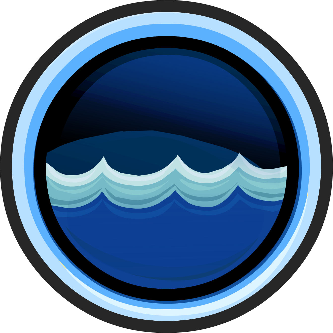 Water elemental symbol buycottarizona Gallery