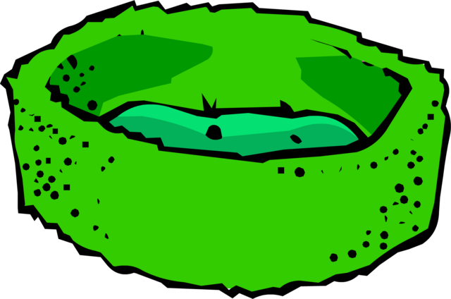 File:Green Bed.PNG