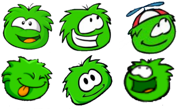 File:Green Puffle.png