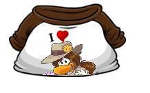 File:I heart PH Shirt.jpg
