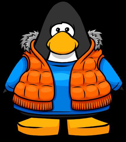 File:OrangevestPC.png