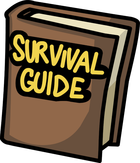 File:Survival Guide icon.png