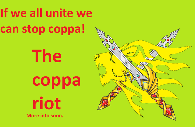File:The coppa riot!.png