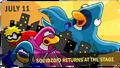 Thumbnail for version as of 22:19, November 21, 2012