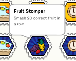 File:Fruit stomper stamp book.png