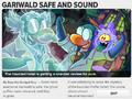 Thumbnail for version as of 13:36, November 6, 2014