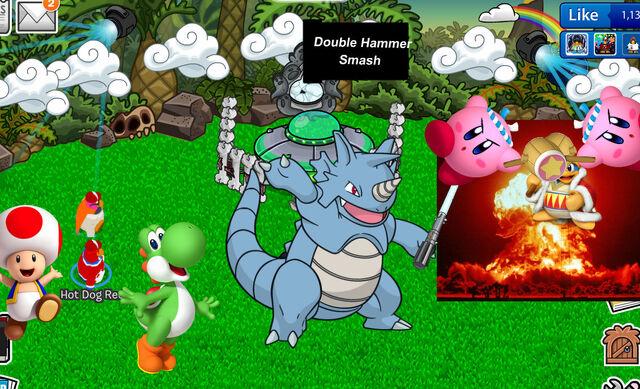 File:Scene 6 Fourth Boss Battle.jpg