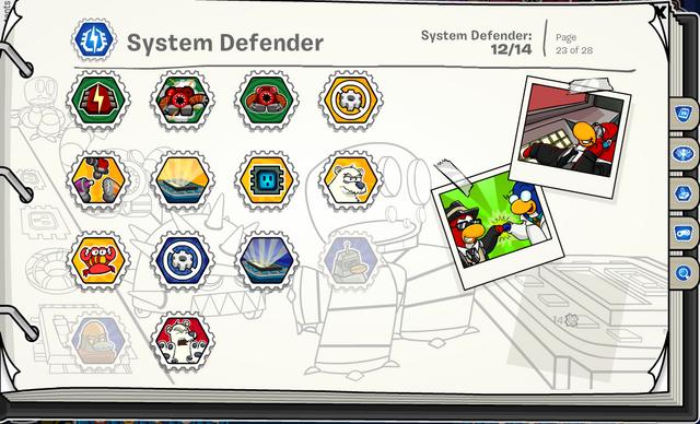 File:System defenderfd.png