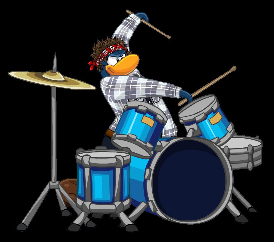 G Club Penguin Wiki G Billy | Club Penguin...
