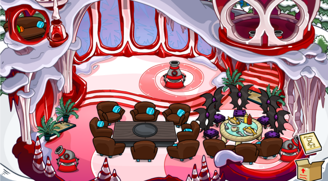 File:My Restaurant Igloo.png