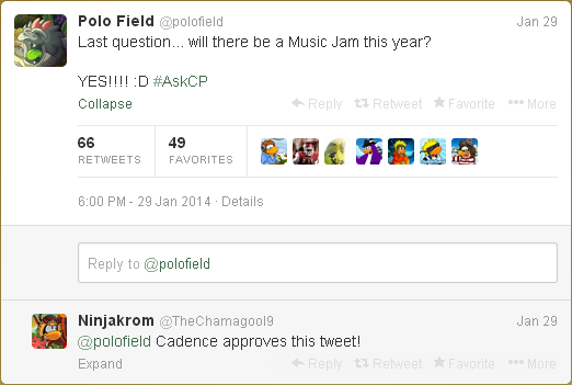 File:Polo Field Music Jam 2014 Confirm January 2014.png