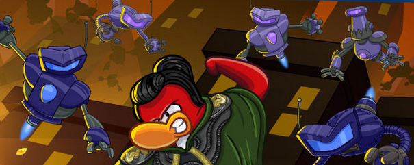 File:Robot Villains Homepage.png