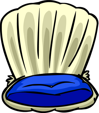 File:ShellChair1.png
