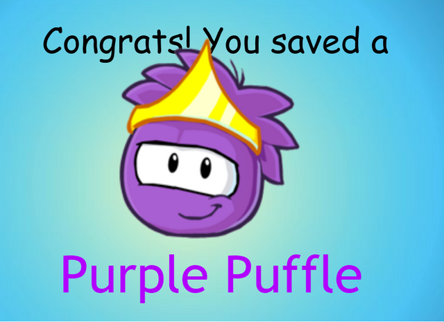 File:You saved a purple puffle!.png