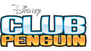 Club Penguin Membership Page Logo October 2012.png