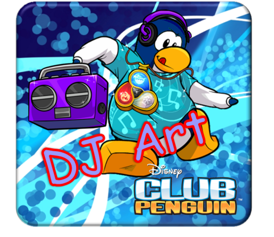 File:DJ Art IconAvatar.png