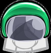 Green Bobsled Helmet.png