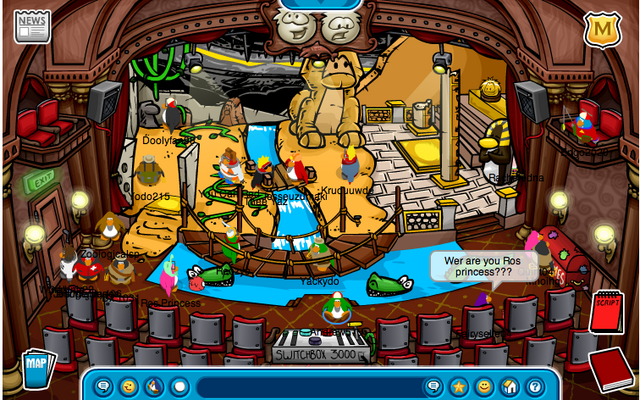 File:Quest-for-the-golden-puffle.png
