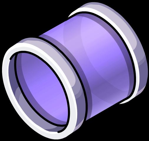 File:ShortPuffleTube-Purple-2213.png