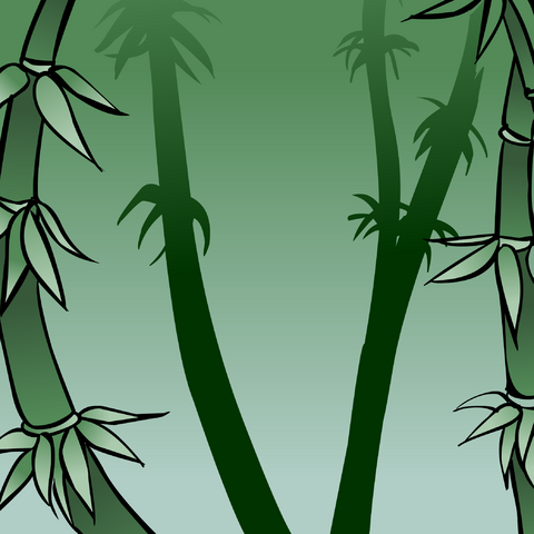 File:Bamboo Background.png